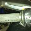 Thumbnail image for Where Is The Clutch On A Motorcycle?