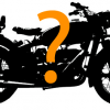 Thumbnail image for What Motorcycle Is Right For Me?