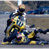 Thumbnail image for Are Motorcycles Dangerous?