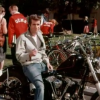 Thumbnail image for What Kind Of Motorcycle Did Fonzie Ride?