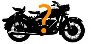 what motorcycle is right for me - question - www.MotorbikeLicense.com