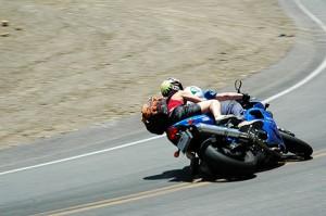 are motorcycles dangerous - squid - www.MotorbikeLicense.com