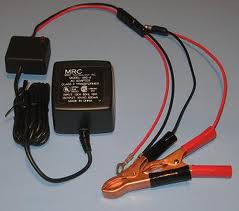 where is the battery on a motorcycle - battery tender battery saver - www.MotorbikeLicense.com
