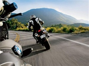 what motorcycle is right for me - corners - www.MotorbikeLicense.com