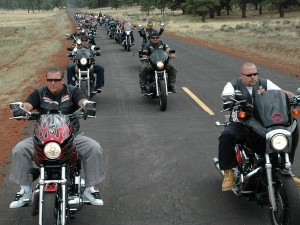 what motorcycle is right for me - harley - www.MotorbikeLicense.com