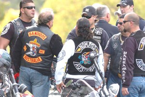 how to join a motorcycle club - outlaw motorcycle clubs - www.MotorbikeLicense.com