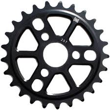 How Fast Does A 250cc Motorcycle Go - sprocket - www.MotorbikeLicense.com